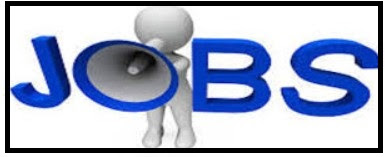 Multinational Oil and Gas Company Fresh Job Recruitment  & How to Apply