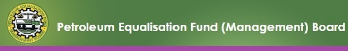 Petroleum Equalisation Fund  Board 2018/2019 Recruitment Form Available Now