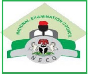 NECO 2018 June/July Exams Result is Out: Check Here