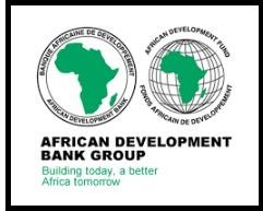 Secretary/Receptionist - RDGS  @ African Development Bank Group (AfDB)