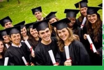 Coal City University: Academic & Non-academic Staff Recruitment On-going
