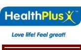 Data Centre & System Administrator @ HealthPlus Limited