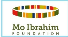 2019 Mo Ibrahim Foundation Leadership Fellowship Program Apply Here