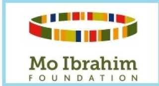2019 Mo Ibrahim Foundation Leadership Fellowship Program Apply Here