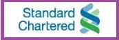 Standard Chartered Bank International: 2019 Graduate Programmes