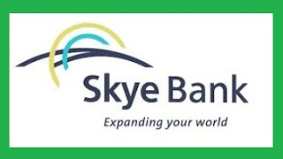 CBN Revokes Skye Bank Plc Licence But Retains Staff