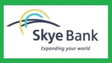 CBN Revokes Skye Bank Plc Licence But Retains Staff