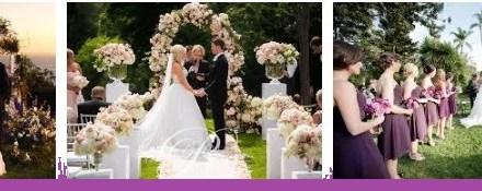 Evergreen Happy wedding anniversary message to my husband