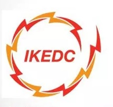 Ikeja Electricity Distribution Company (IKEDC) Recruiting New Service Supervisor
