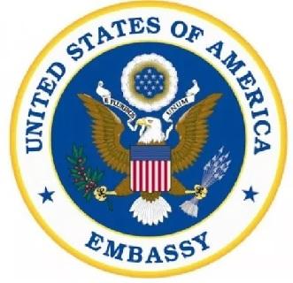 Supply Supervisor @ U.S. Mission Abuja
