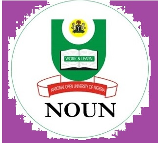 National Open University of Nigeria (NOUN) Accredited Courses 2019