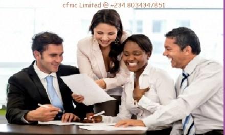 Updating Contract Bidding Compliance Certificates in Nigeria