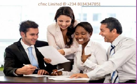 Business Mentorship and Entrepreneurship Program @ Completefmc