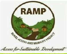 Consultants Recruitment @ FGN Rural Access and Agricultural Marketing Project (RAAMP)