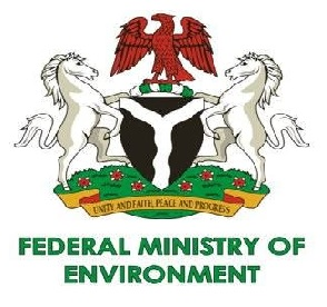 Project Manager UNDP Project @ Federal Ministry of Environment