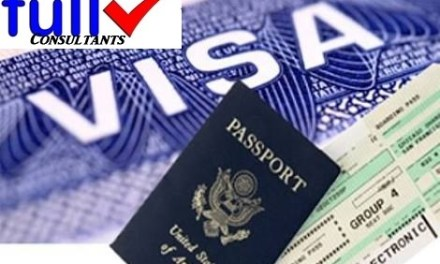 How & When to Fix US Visa Interview Appointment in Nigeria