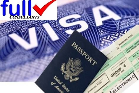 How to Fix Your US Travel Visa Interview Date in Nigeria
