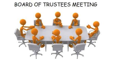 Why You Need Board of Trustees for NGO-Church-Club