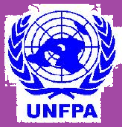 Administrative Assistant Human-Resources @ United Nations Population Fund (UNFPA)