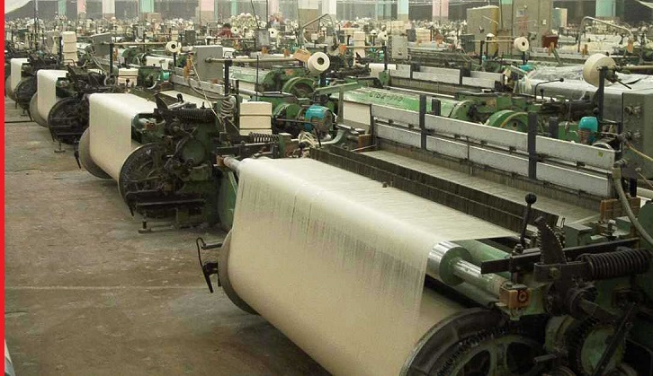 Nigeria's Textile Industry can Create 2 million Jobs - CBN Emfiele