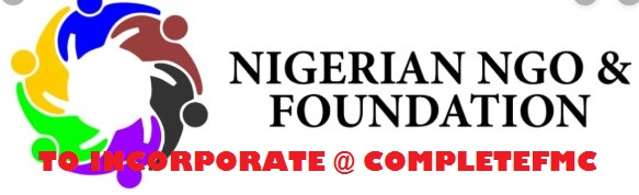 List of NGOs You Can Start in Nigeria