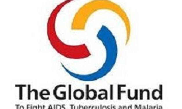 Sample Business Plan for Global Fund Grants