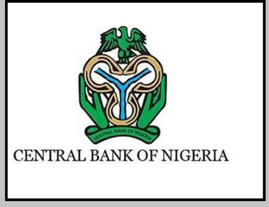 Application for the CBN N50bn COVID-19 Intervention Fund
