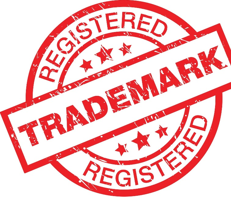 Requirements for Services & Products Trademark Registration in Nigeria