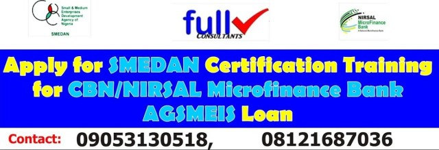 Apply for AGSMEIS On-Line Certification Training Here