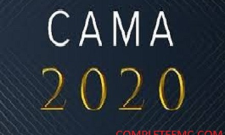 Company Registration Gets Better with Nigeria CAMA 2020