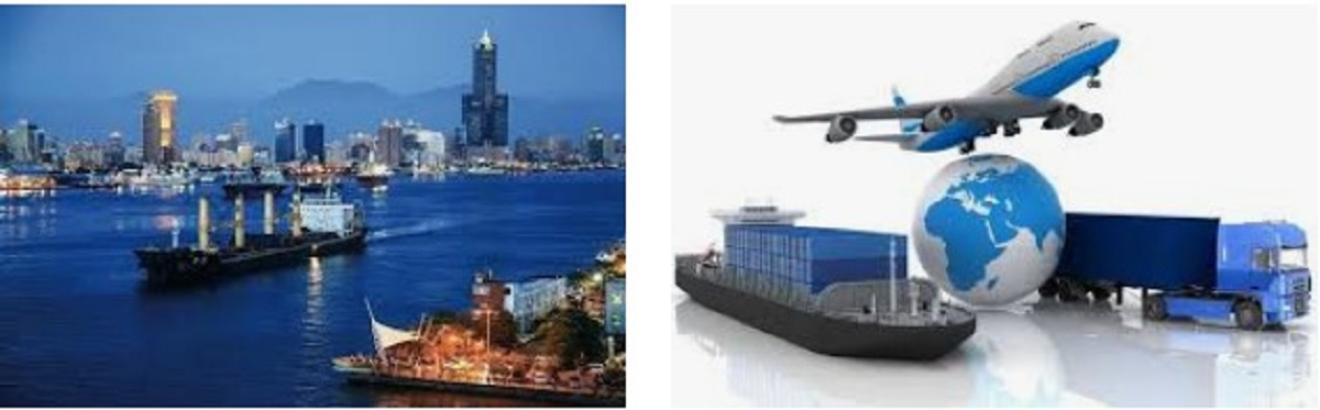An Export Business  Plan for Nigerian Entreprenuers