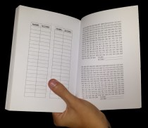 Pages 4