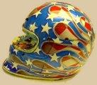 Designer_Bike_Helmets_1