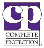 CP_Logo_2013_512888