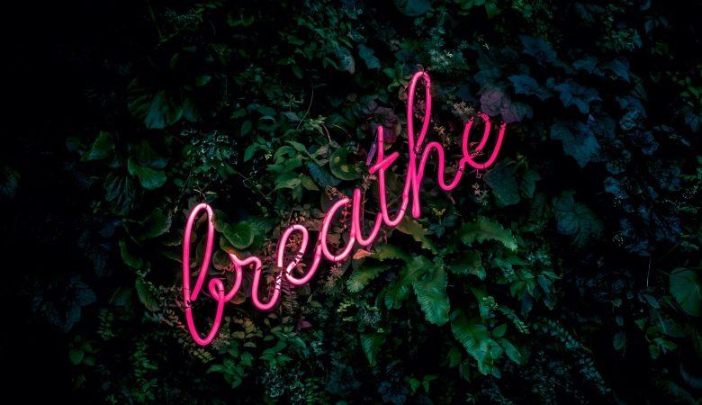 respiratory strength