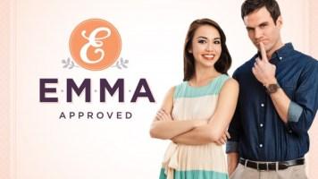 emmyemma1-600x338