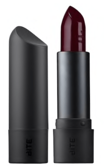 bite beauty amuse bouche lipstick oxblood
