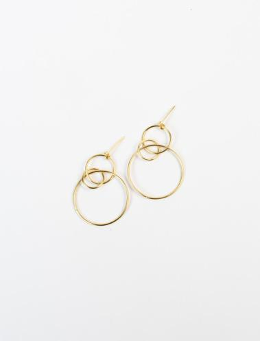 31bits-harmony-hoops-earrings