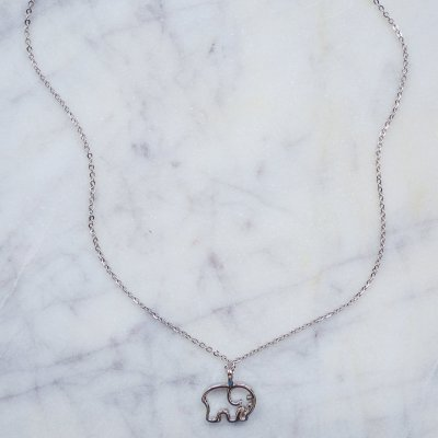 ivory-ella-save-the-elephants-necklaceivory-ella-save-the-elephants-necklace
