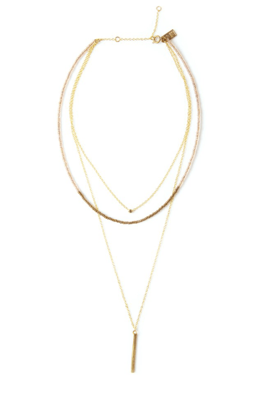 multi-layer-bar-drop-necklace-metowe