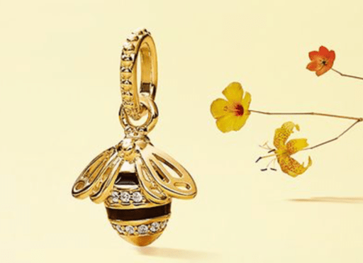 bumblebee-shine-collection-bee-charm-pandora