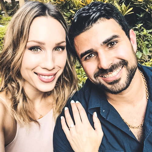 completely-chelsea-engagement-dr-arash-izadpanah-2
