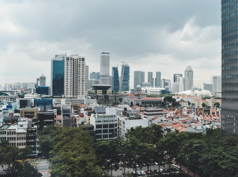 parkroyal-hotel-pickering-singapore-room-view