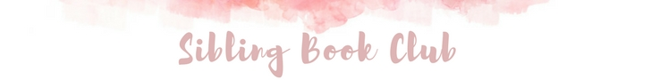 sibling-book-club-banner