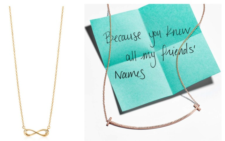 tiffany-mothers-day-gift-necklace