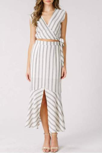 two-piece-matching-set-stripes