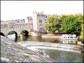 Bath | England | 2011