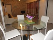 relaxe thailandhouse rent