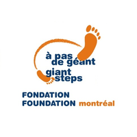 giant steps foundation_correct