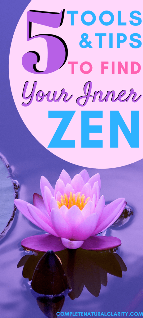 5 Essential Self-care Tools to Help You Find Your Inner Zen at HOME! Learn effective Wellness tips & tools to help you implement more Self-care into your life so that you can be at your very best! These Wellness tips will help you de-stress, relieve anxiety, find ways to do more of what you love, & take charge of what you CAN control in order to find balance in the midst of crisis! #selfcaretips #wellnesstips #stressrelief #anxietyrelief #holistichealth